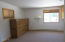 4477 S Alta Dr, Lincoln City, OR 97367 - Upstairs BDRM 2