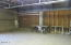 4477 S Alta Dr, Lincoln City, OR 97367 - Garage/Shop