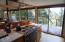 3620 Ridge Road, Otis, OR 97368 - Kitchen View