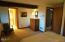 3620 Ridge Road, Otis, OR 97368 - Bedroom 1.2