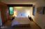 3620 Ridge Road, Otis, OR 97368 - Bedroom 1.4