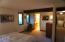 3620 Ridge Road, Otis, OR 97368 - Bedroom 1
