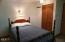 3620 Ridge Road, Otis, OR 97368 - Bedroom 2.2