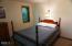 3620 Ridge Road, Otis, OR 97368 - Bedroom 2