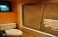 3620 Ridge Road, Otis, OR 97368 - Bathroom 1