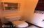 3620 Ridge Road, Otis, OR 97368 - Half Bath-Loom Room