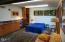 3620 Ridge Road, Otis, OR 97368 - Loom Room
