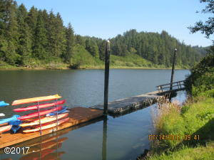 34600 Blk Brooten Road (lot 4), Pacific City, OR 97135