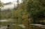 17394 E Alsea Hwy, Tidewater, OR 97390 - Life on the River