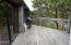 49110 Proposal Rock Loop, Neskowin, OR 97149 - Deck 2