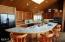 49110 Proposal Rock Loop, Neskowin, OR 97149 - Kitchen 1.2