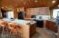 49110 Proposal Rock Loop, Neskowin, OR 97149 - Kitchen