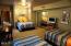 49110 Proposal Rock Loop, Neskowin, OR 97149 - Lower Bedroom 1.2