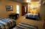 49110 Proposal Rock Loop, Neskowin, OR 97149 - Lower Bedroom 1.3