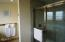49110 Proposal Rock Loop, Neskowin, OR 97149 - Bathroom 2