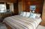 49110 Proposal Rock Loop, Neskowin, OR 97149 - Bedroom 2