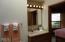 49110 Proposal Rock Loop, Neskowin, OR 97149 - Bathroom 3