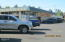 34600 Brooten Rd.. (lot5), Pacific City, OR 97135 - IMG_0500