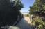 6390 SW Arbor Dr, Newport, OR 97365 - walking path