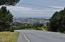 1905 NW Bayshore Dr, Waldport, OR 97394 - View Zoomed in!