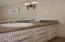 4009 SW Hwy 101, 226, Lincoln City, OR 97367 - Bathroom