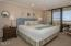 4009 SW Hwy 101, 226, Lincoln City, OR 97367 - Spacious Bedroom