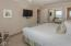 4009 SW Hwy 101, 226, Lincoln City, OR 97367 - Bedroom
