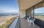 4009 SW Hwy 101, 226, Lincoln City, OR 97367 - Tiled Deck