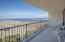 4009 SW Hwy 101, 226, Lincoln City, OR 97367 - Deck