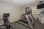 4009 SW Hwy 101, 226, Lincoln City, OR 97367 - Workout Room