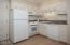 4009 SW Hwy 101, 226, Lincoln City, OR 97367 - Kitchen View 1