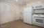 4009 SW Hwy 101, 226, Lincoln City, OR 97367 - Kitchen View 2