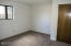 195 SE Salmon St, Waldport, OR 97394 - Lower Level Den
