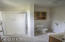 195 SE Salmon St, Waldport, OR 97394 - Master Bath