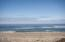 4009 SW Hwy 101, 226, Lincoln City, OR 97367 - Another View