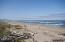 4009 SW Hwy 101, 226, Lincoln City, OR 97367 - Plenty to Look At
