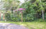 195 SE Salmon St, Waldport, OR 97394 - Back yard