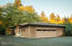 43305 Little Nestucca River Road, Cloverdale, OR 97112 - Entrance