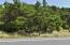 1905 NW Bayshore Dr, Waldport, OR 97394 - High and dry level lot w/Ocean Peeks!