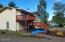 3670 NE 10th St, Lincoln City, OR 97367 - Dock...could use some TLC.