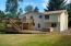 3670 NE 10th St, Lincoln City, OR 97367 - Sauna!
