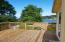 3670 NE 10th St, Lincoln City, OR 97367 - Lots of storage space