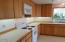 3670 NE 10th St, Lincoln City, OR 97367 - View from kitchen