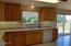 3670 NE 10th St, Lincoln City, OR 97367 - All can help in the kitchen!