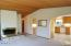 3670 NE 10th St, Lincoln City, OR 97367 - wood ceiling