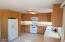 3670 NE 10th St, Lincoln City, OR 97367 - Large space