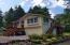 3670 NE 10th St, Lincoln City, OR 97367 - All that and a pond!