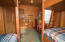 2513 NW Inlet Ave, Lincoln City, OR 97367 - 2 Bunk Bed Rooms