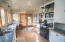 2513 NW Inlet Ave, Lincoln City, OR 97367 - Kitchen