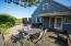 2513 NW Inlet Ave, Lincoln City, OR 97367 - Deck